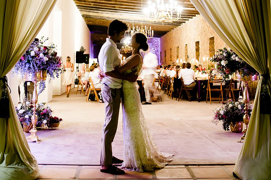 Greyton Wedding Venue On Elandskloof Guest Farm With Self Catering Cottages Western Cape South